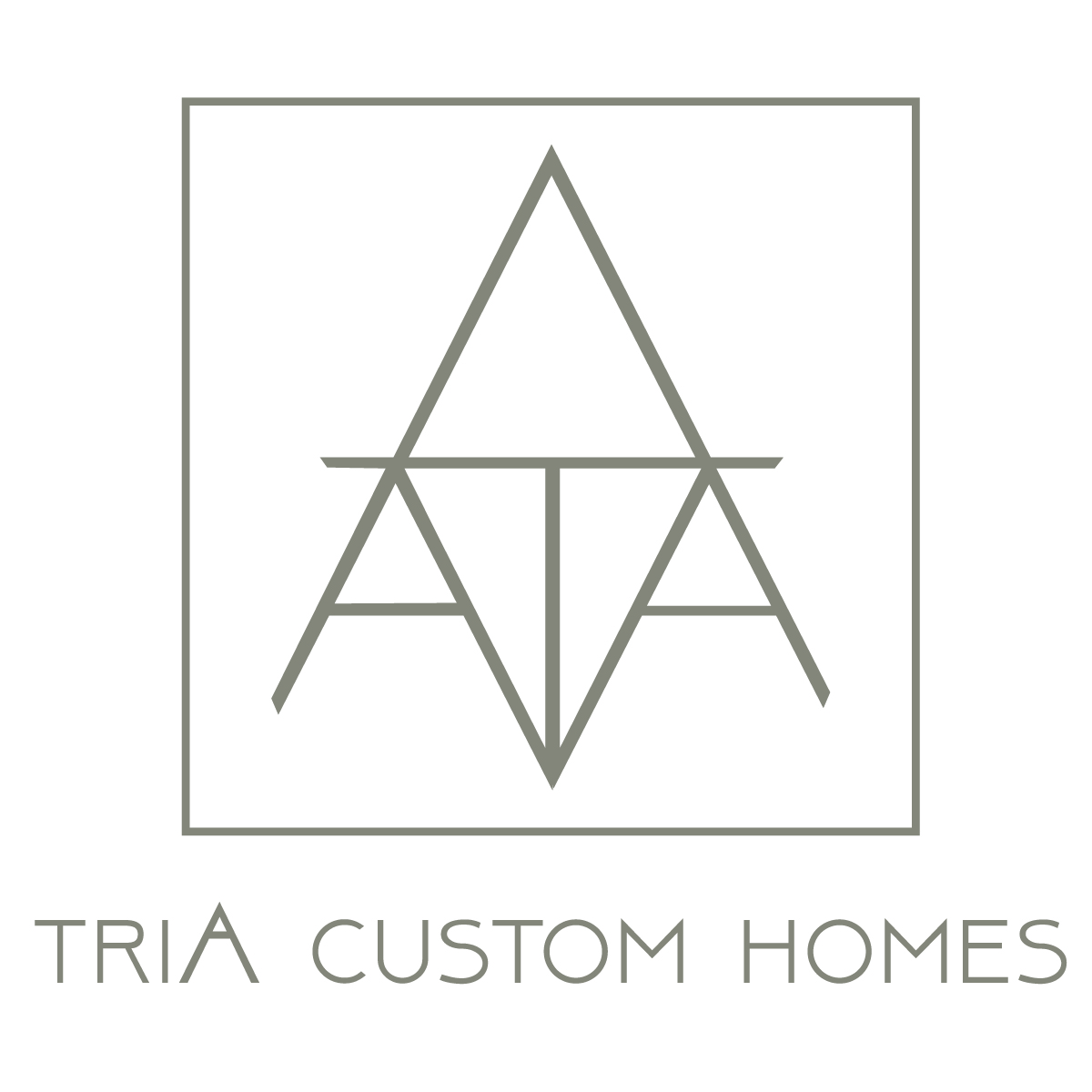 TriA Logo_Main.jpg