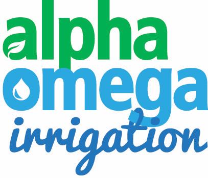alpha omega logo stacked.jpeg