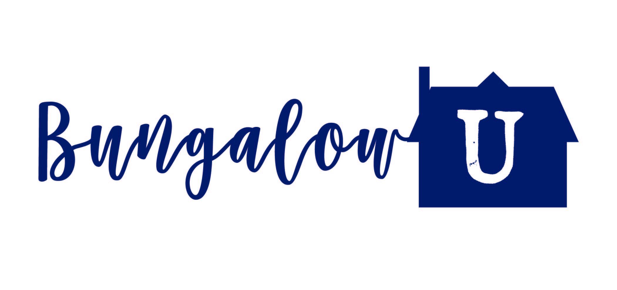 Bungalow U Logo.jpg