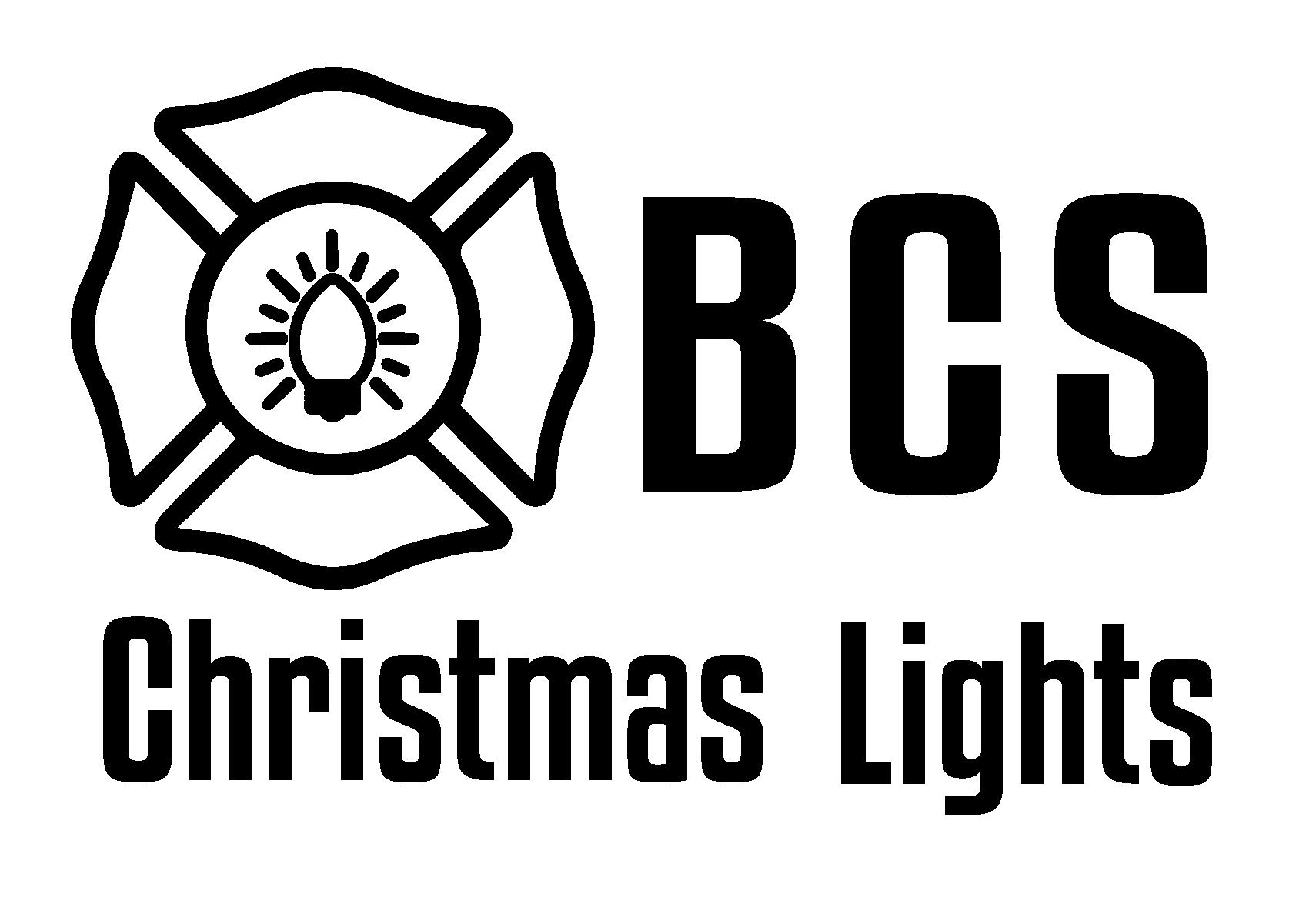 bcs christmas lights logo.png