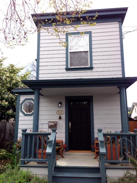 Historic-Home.jpg