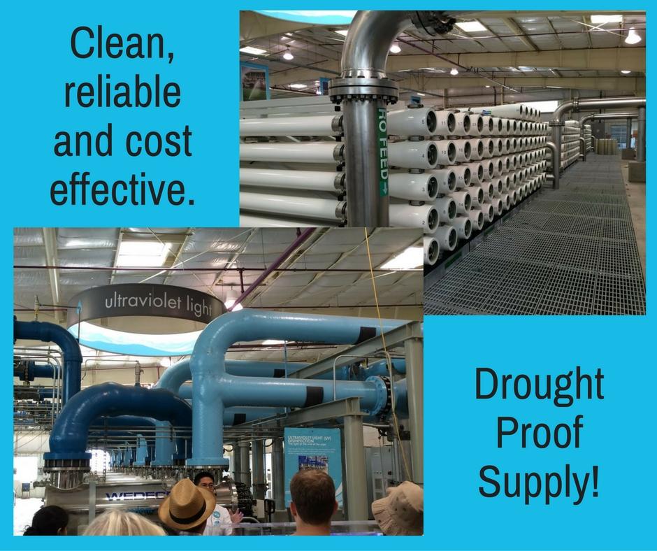All water is reused. (1).jpg