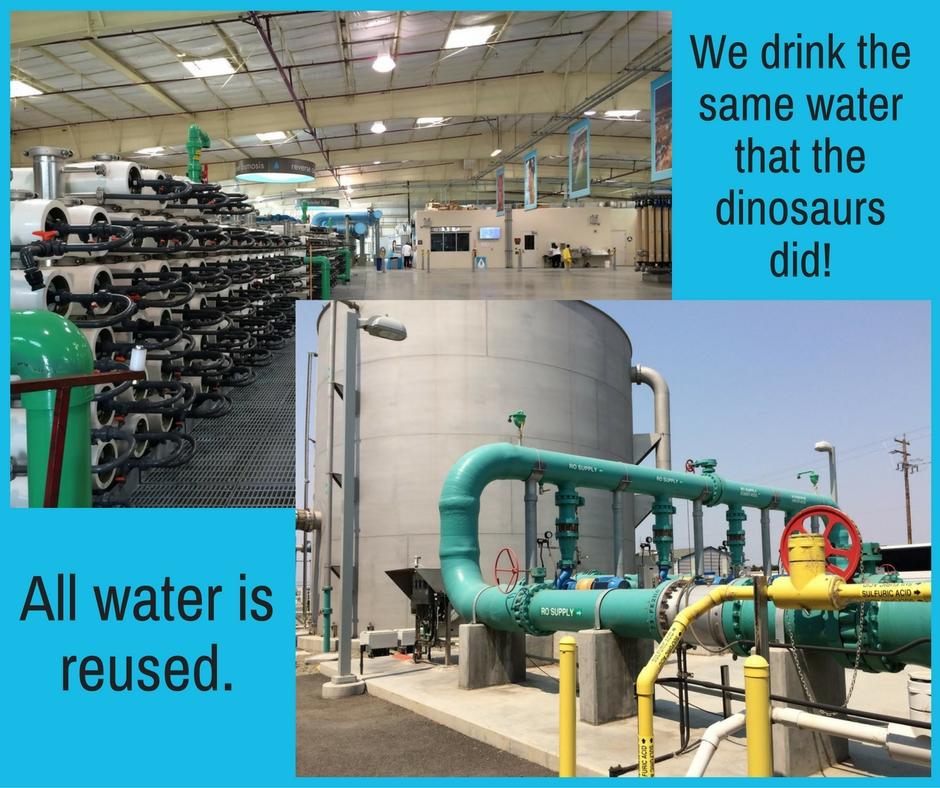 All water is reused..jpg