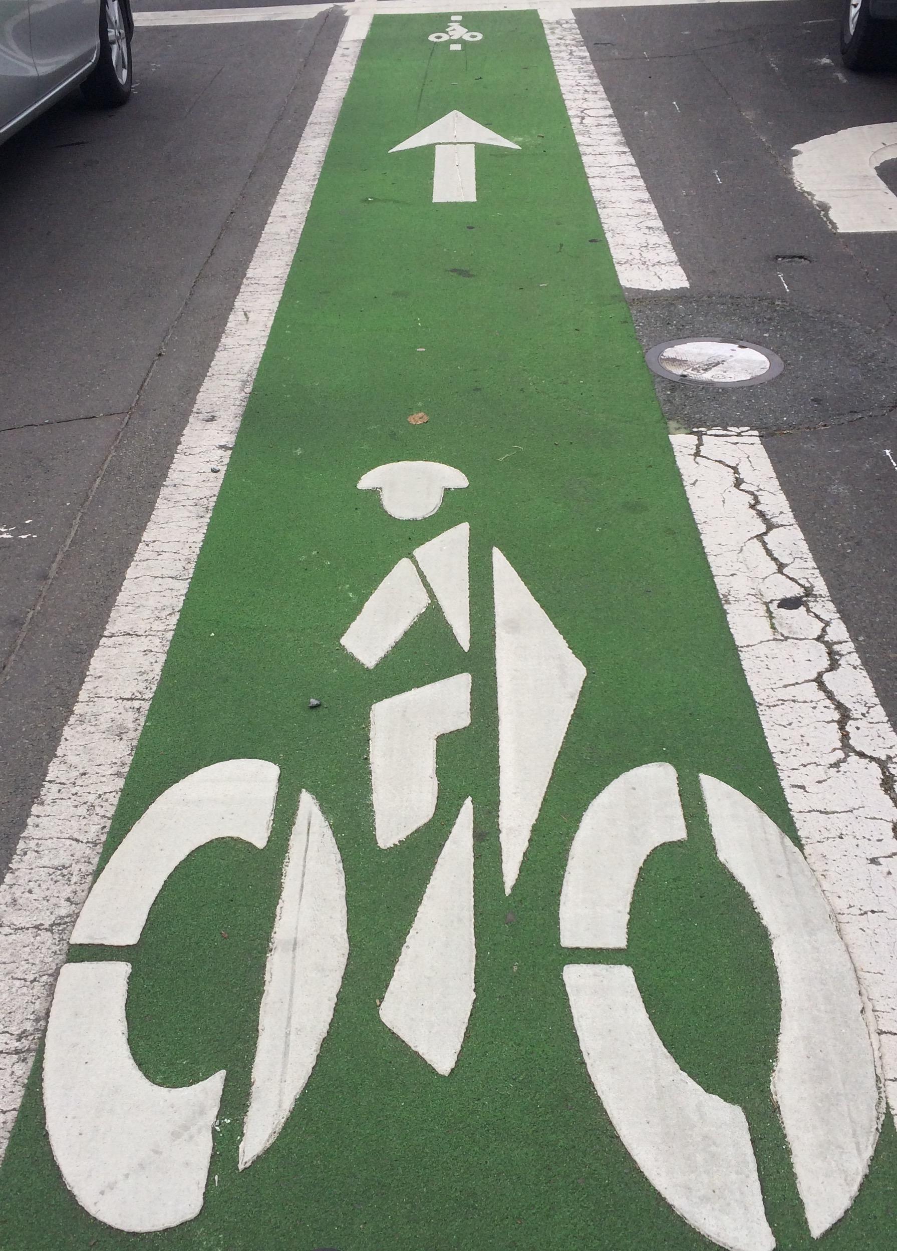 Bike Lane 1.jpg
