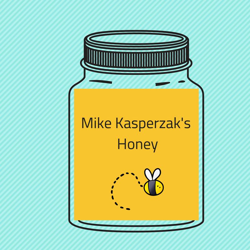 Mike Kasperzak's Honey (2).png