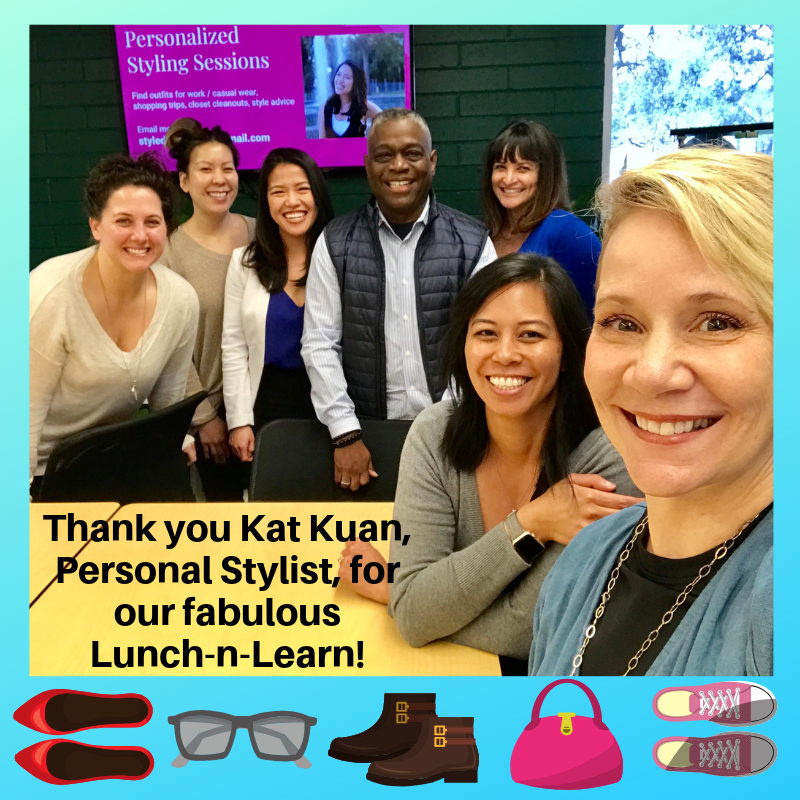 Thank you Kat Kuan, Personal Stylist for our Lunch-n-Learn.png