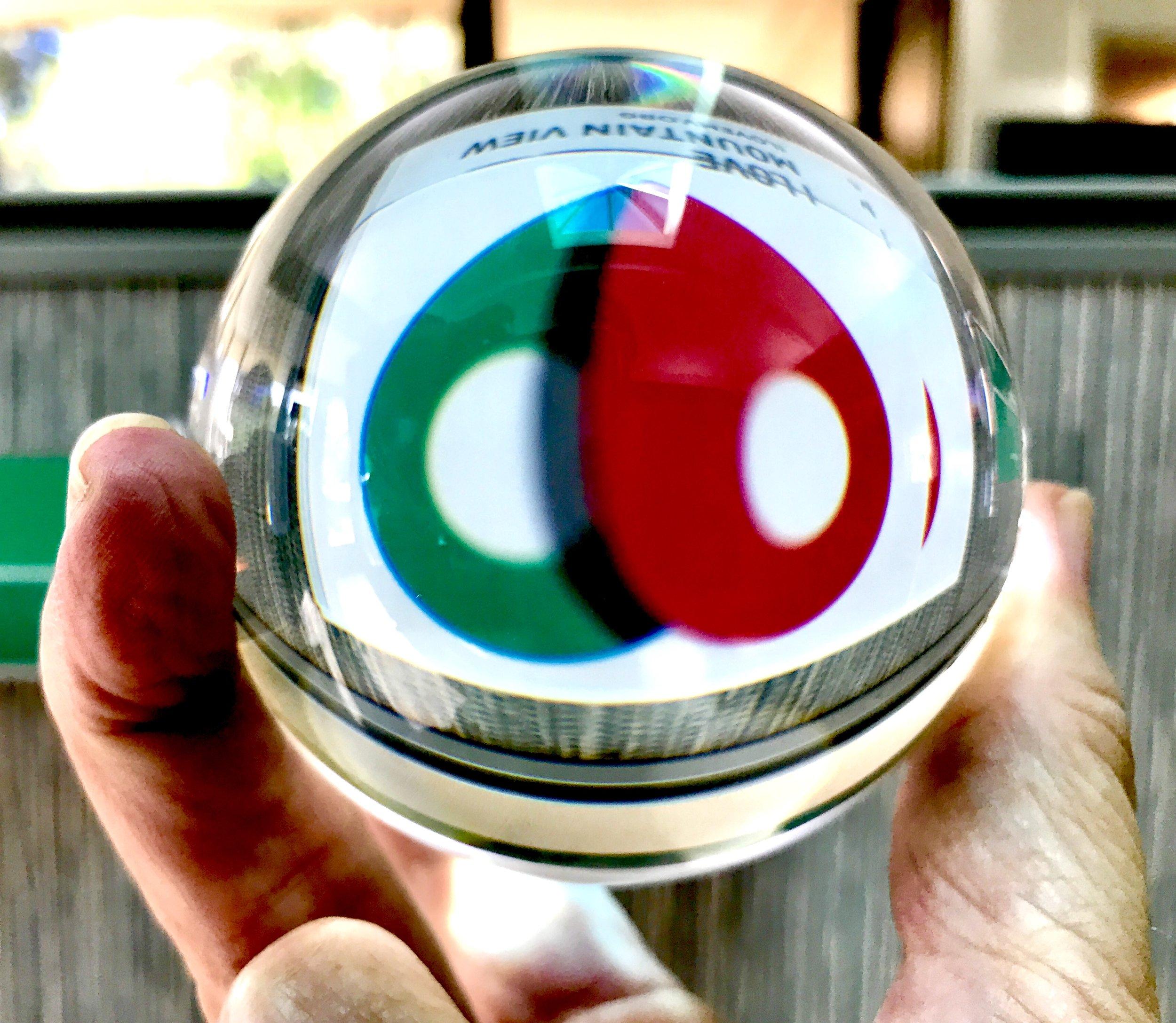glass ball logo.jpg