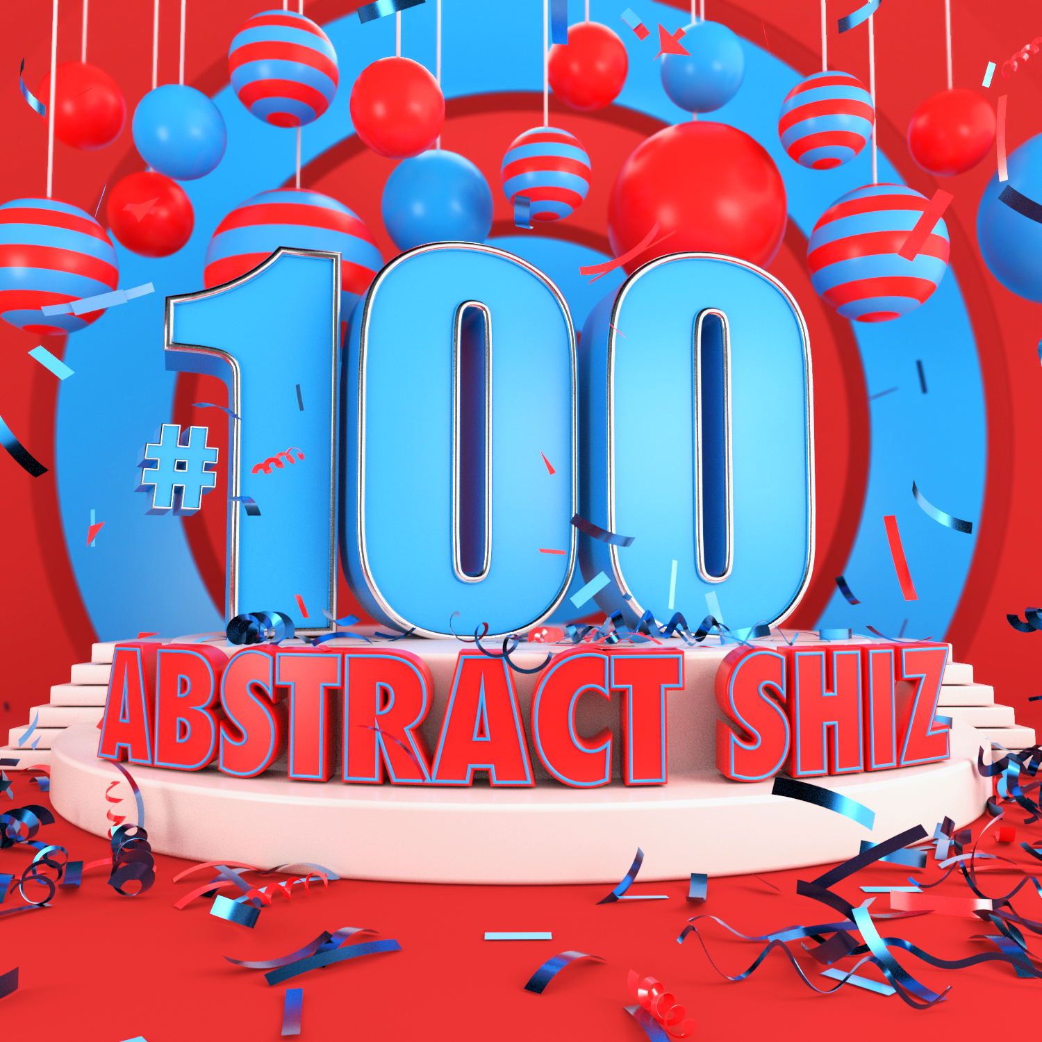 AS100_OUT_FINAL.png