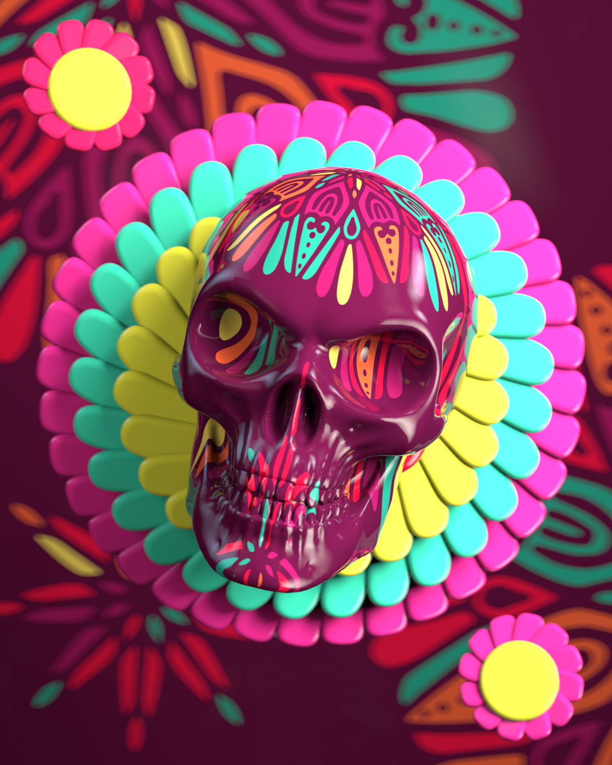 SKULL_FINAL_OUT.png