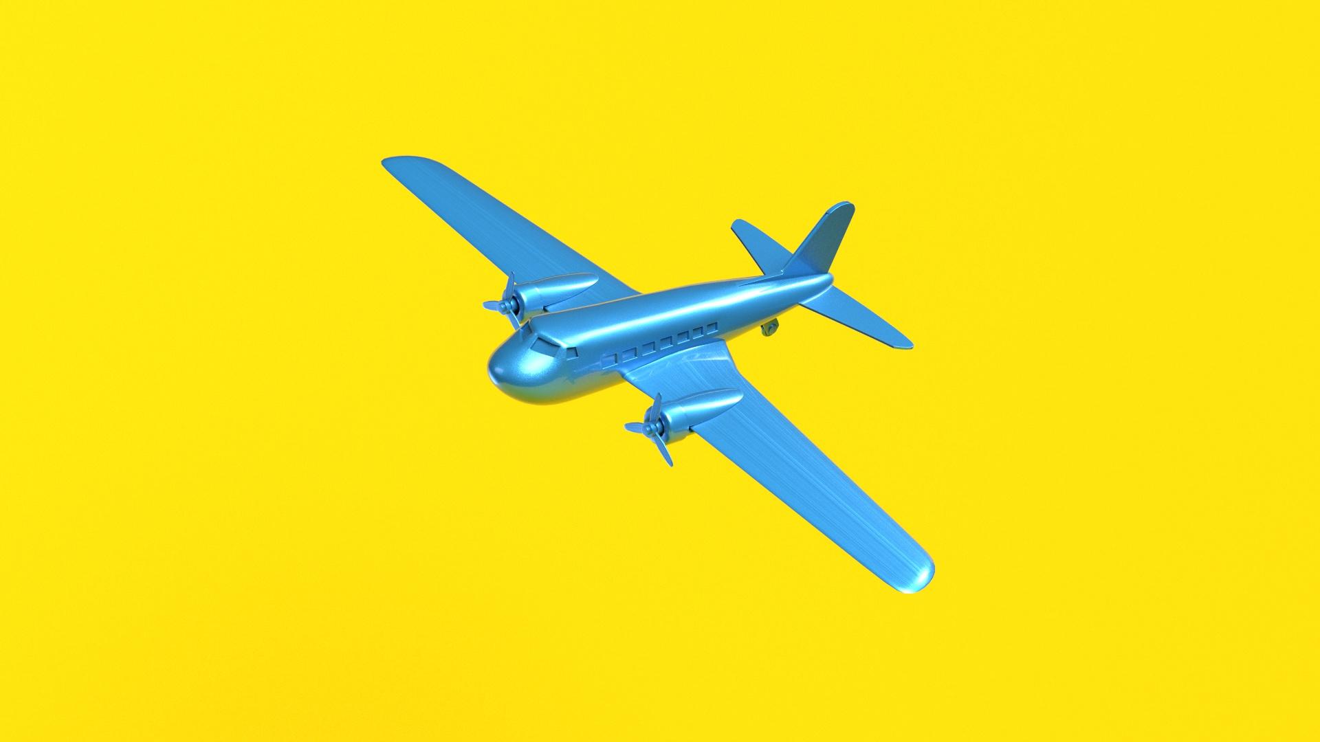 Plane0000.jpg