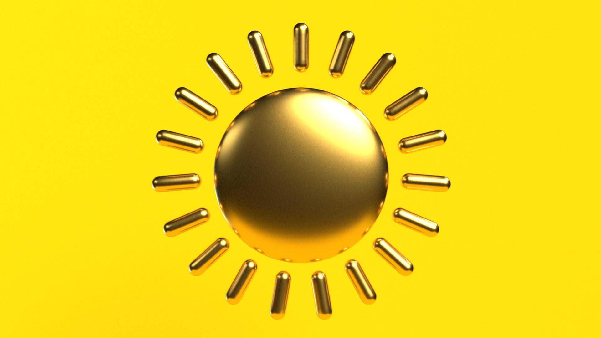 Sun0032.jpg