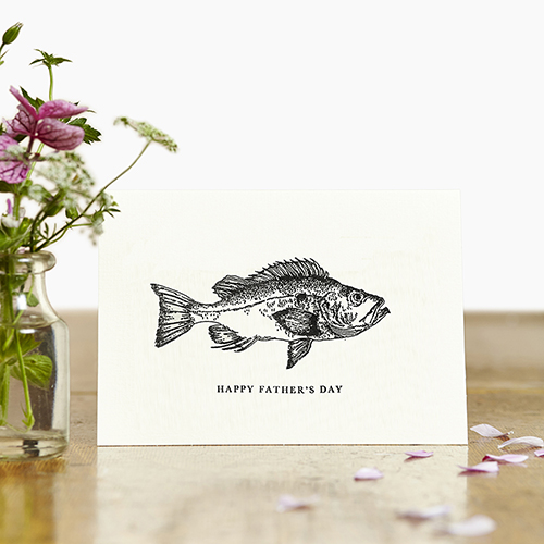 FATHERS-DAY-FISH_KL-C206.jpg