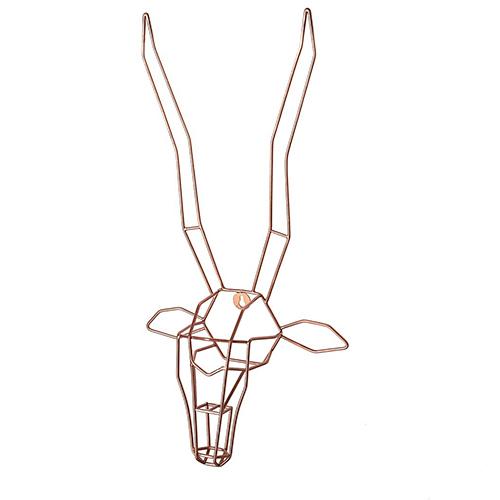 1052138_oliver-bonas_homeware_wire-wall-antelope-head.jpg