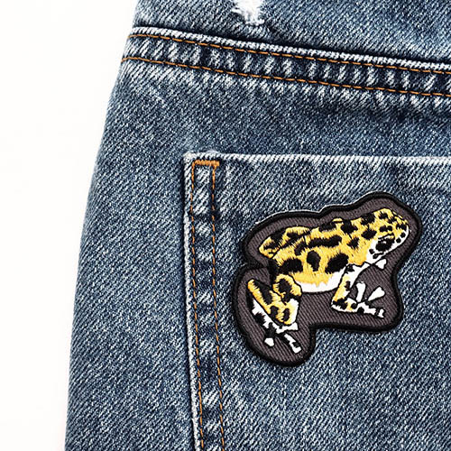 Frog-gold-thread-Iron-on-Patch-1sm.jpg