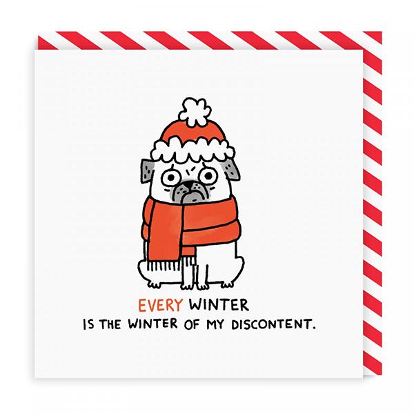 gemmagc-057_every_winter_is_the_winter_of_my_discontent.jpg