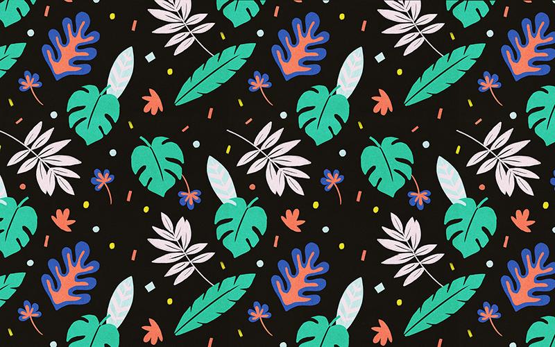 Jade+Wallpaper+-+December.jpg