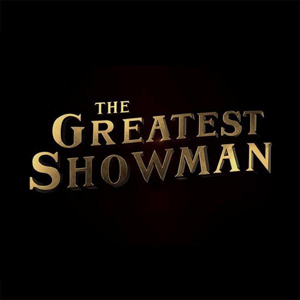 The-Greatest-Showman copy.jpg