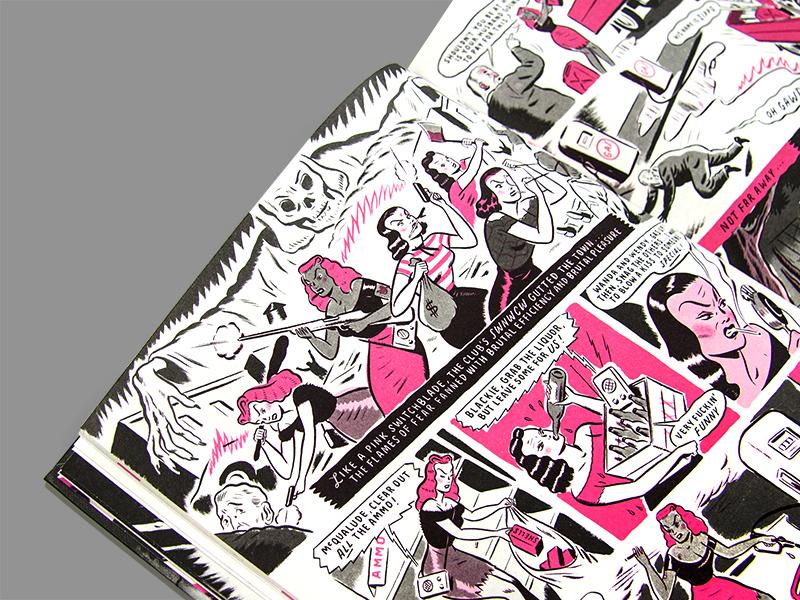Mean-Girls-Club-Pink-Dawn-4-1 copy.jpg