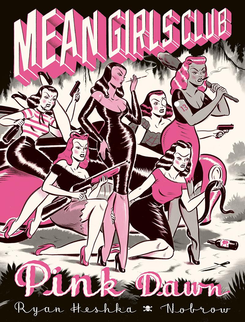 headlessgreg-meangirlsclub-1.jpg