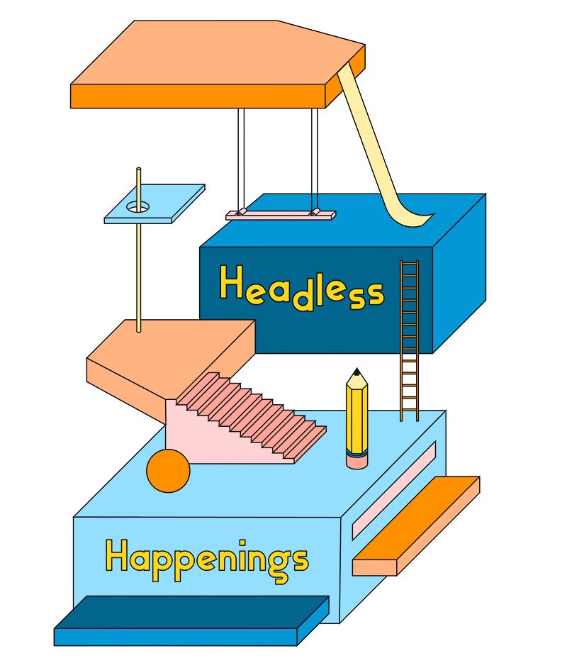 headless-happenings-1.jpg