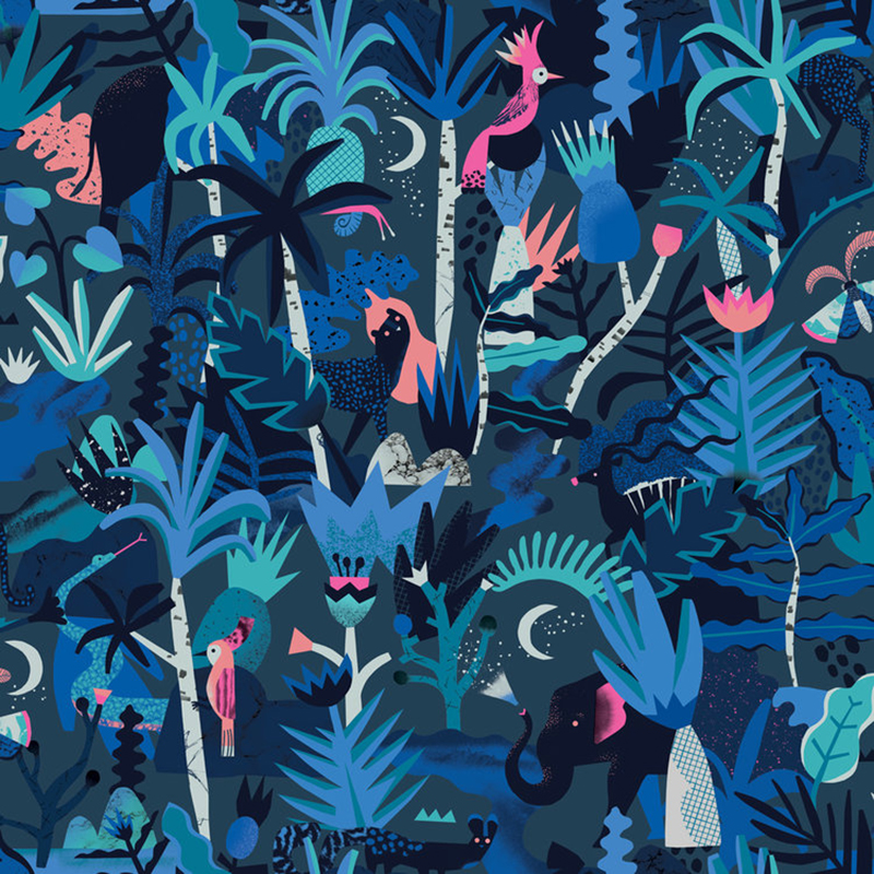 Midnight+Jungle+by+Natasha+Durley.jpg