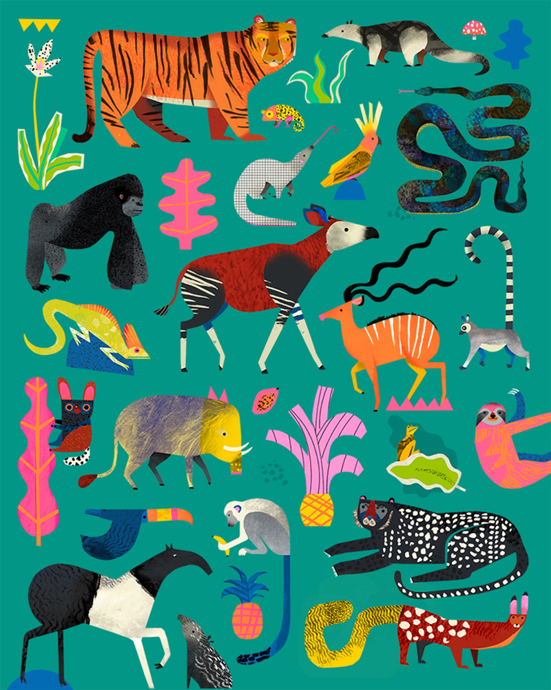 Jungle+by+Natasha+Durley.jpg