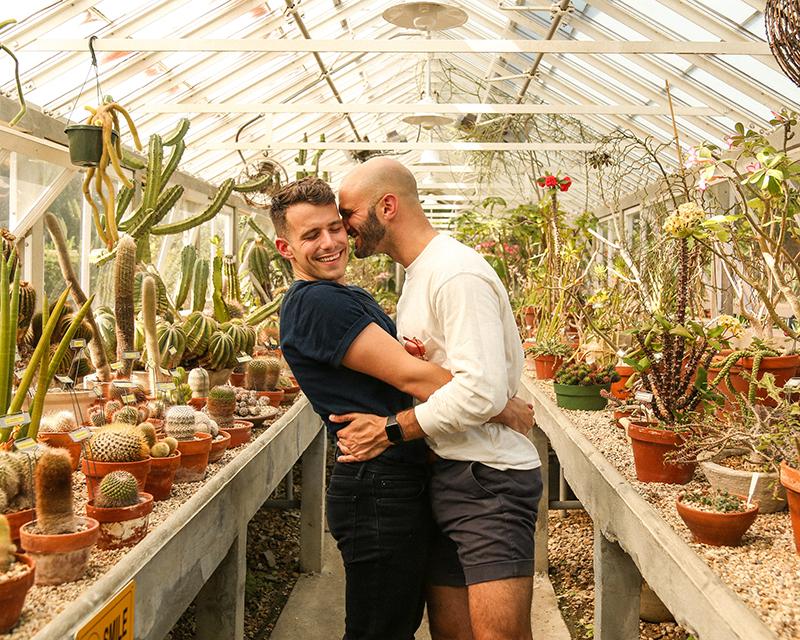 New+Orleans+botanical+garden.jpg