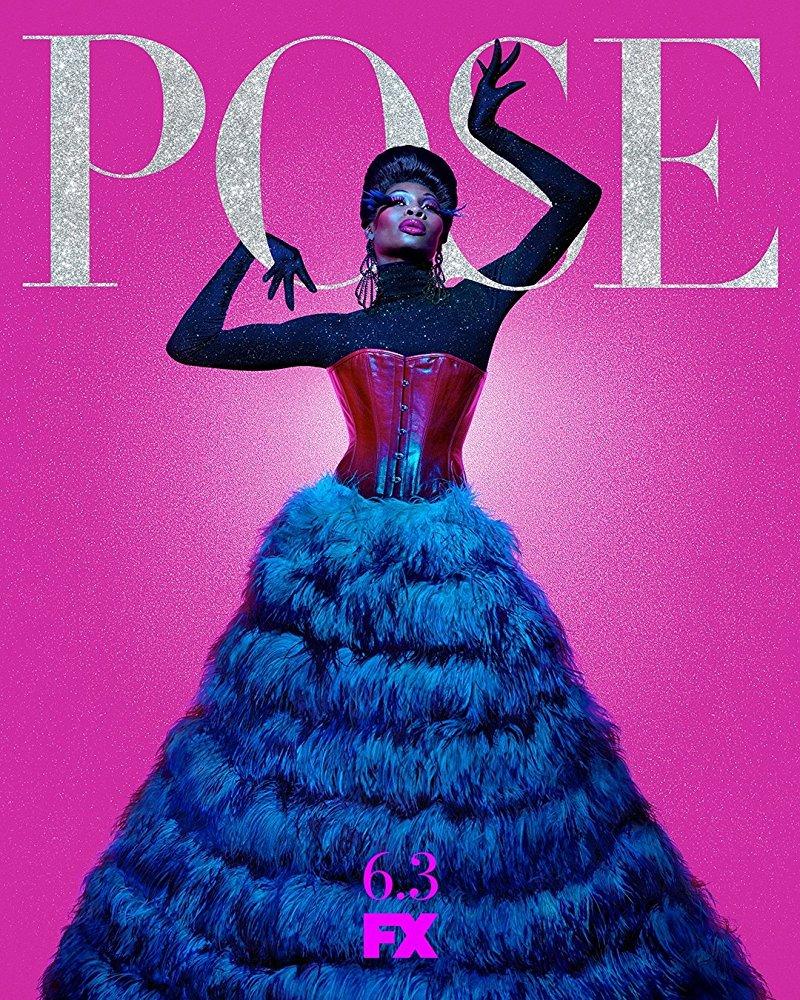 POSE_S1-Poster.jpg