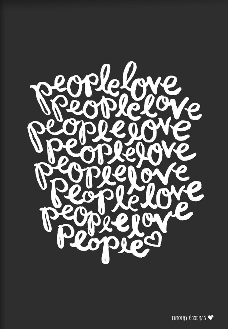 TimothyGoodman-PeopleLovePeople.png