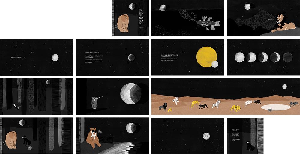 headlessgreg-moon-storyboard.jpg
