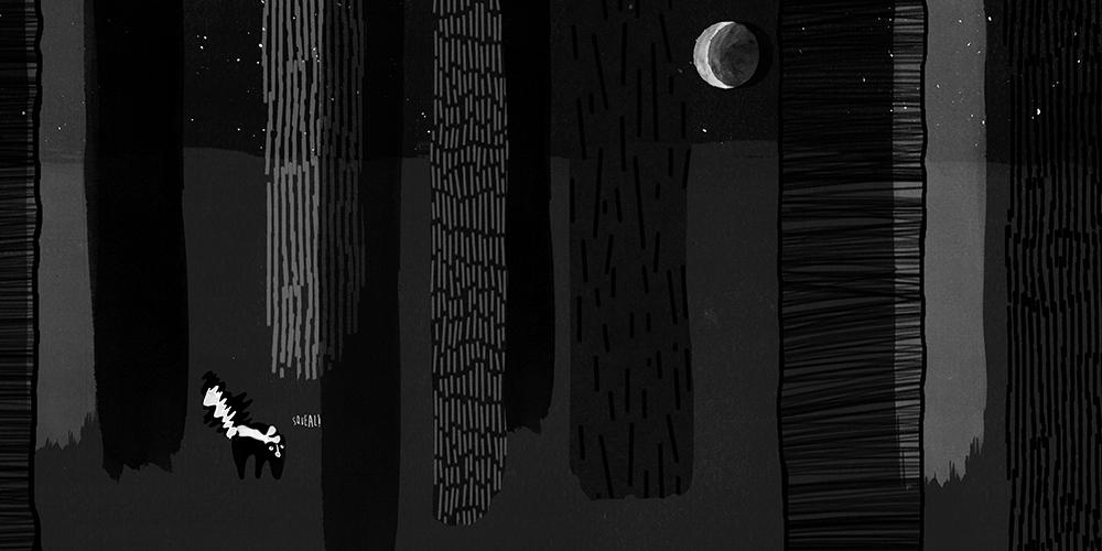 headlessgreg-moon-skunk.jpg