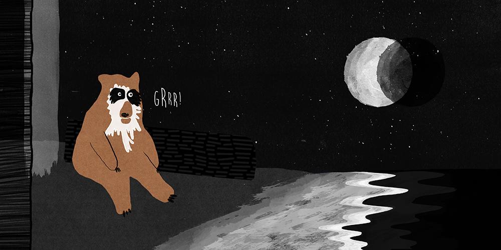 headlessgreg-moon-bear.jpg