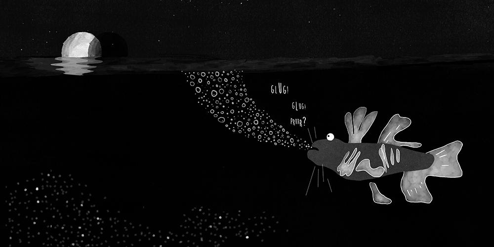 headlessgreg-moon-fish.jpg