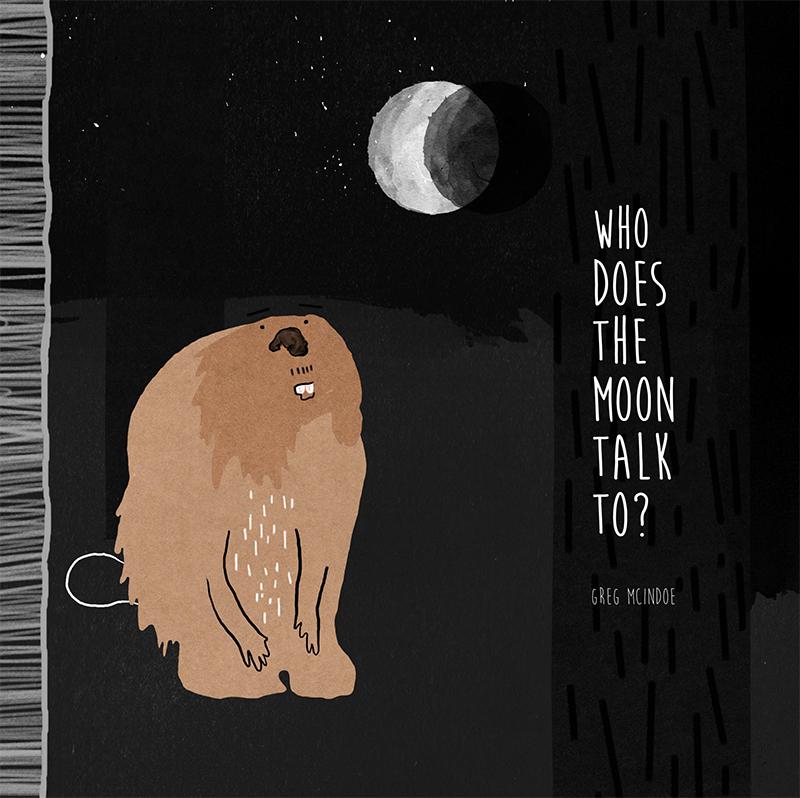 headlessgreg-moon-cover.jpg