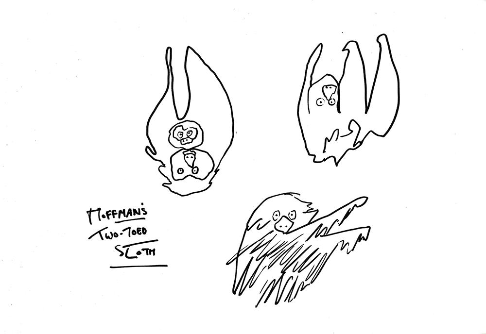 headlessgreg-moon-sketch-22.jpg