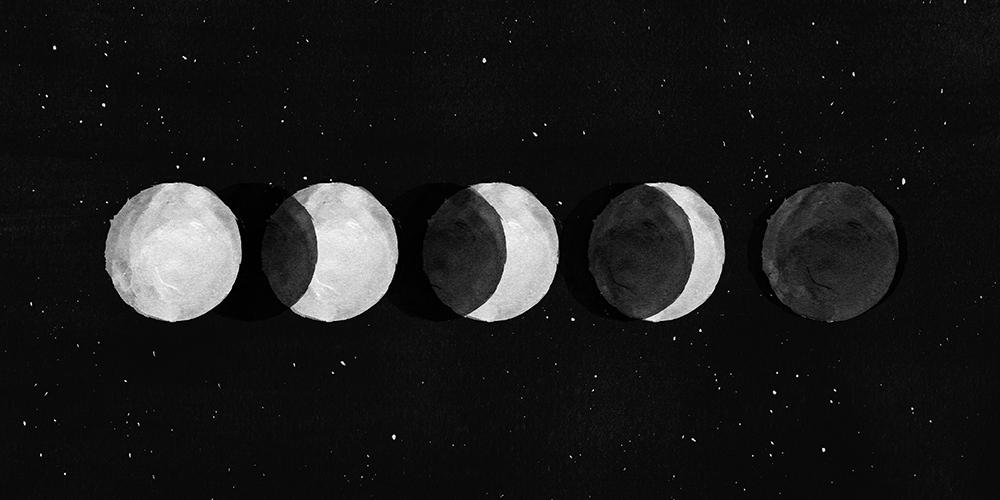 headlessgreg-moon-eclipse.jpg