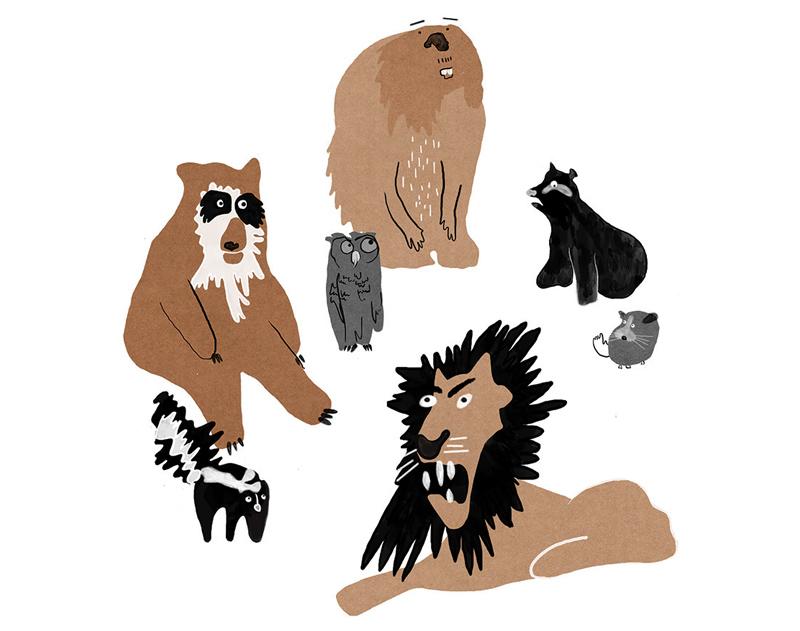 headlessgreg-moon-animals.jpg
