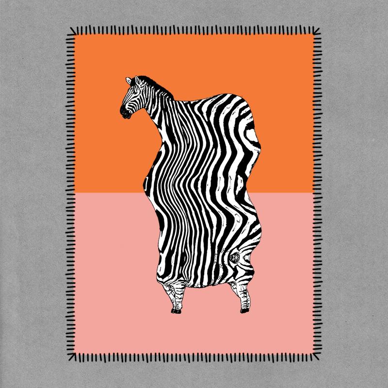 headlessgreg-zebra-1.jpg