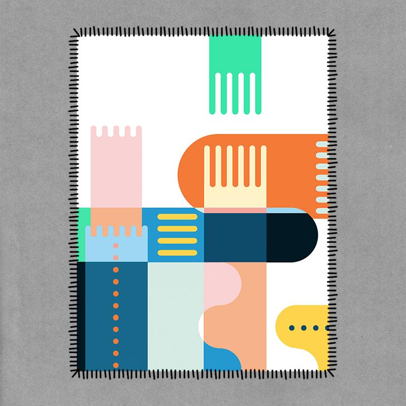 blanket-4-new.jpg
