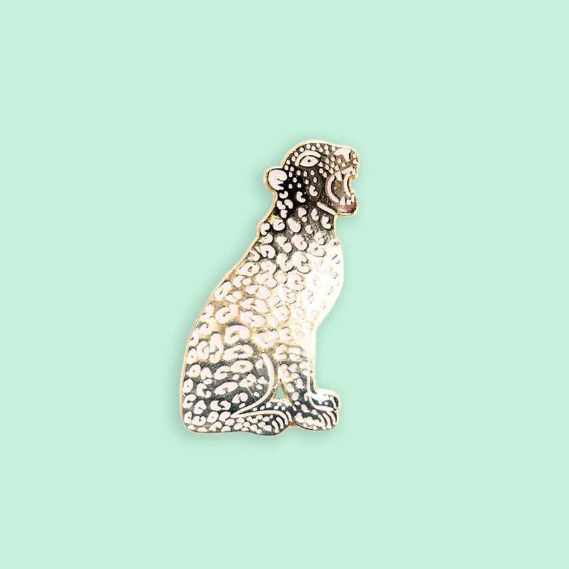 Leopard-onmint.jpg