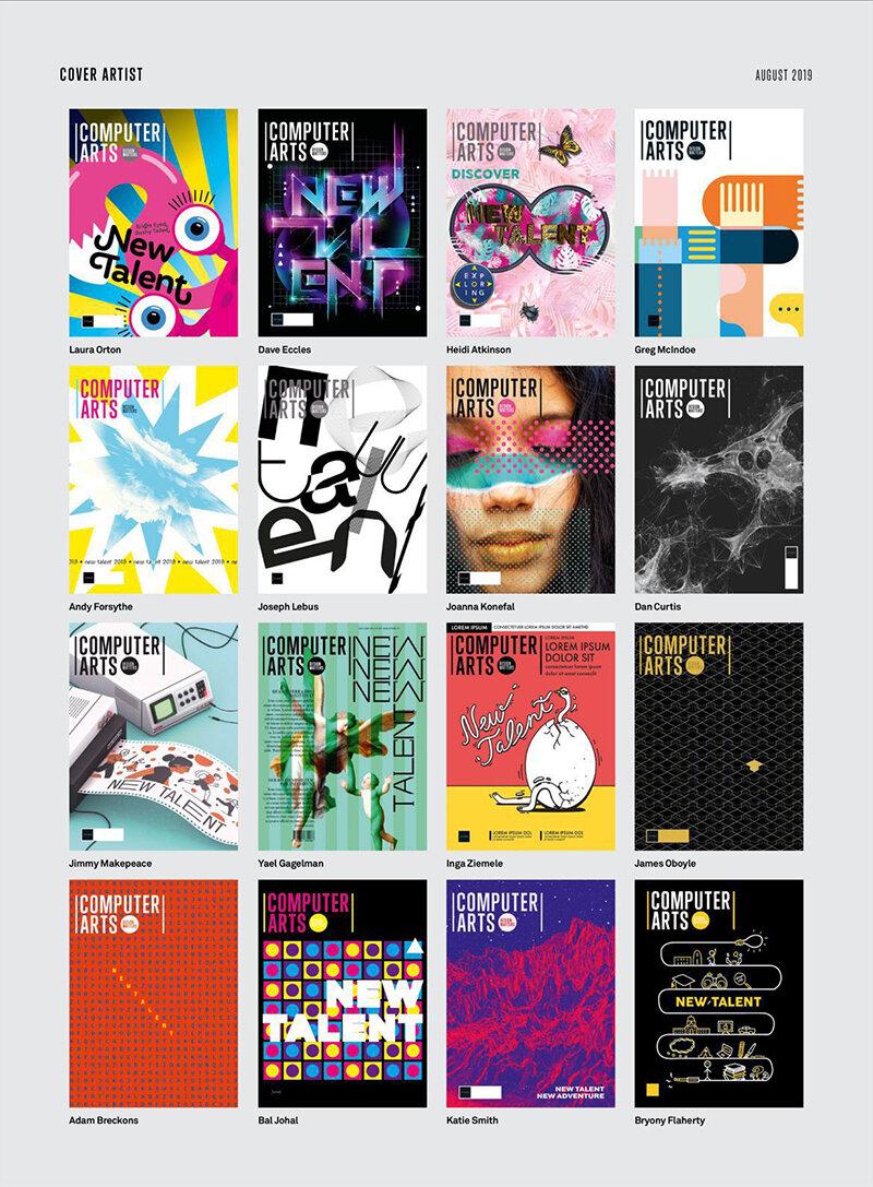computer-arts-covers.jpg