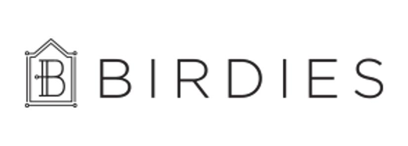 birdies.png