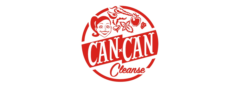 CanCan.png