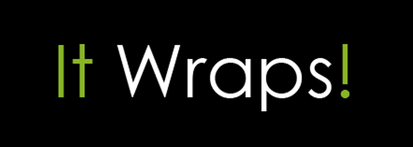 itwraps.png