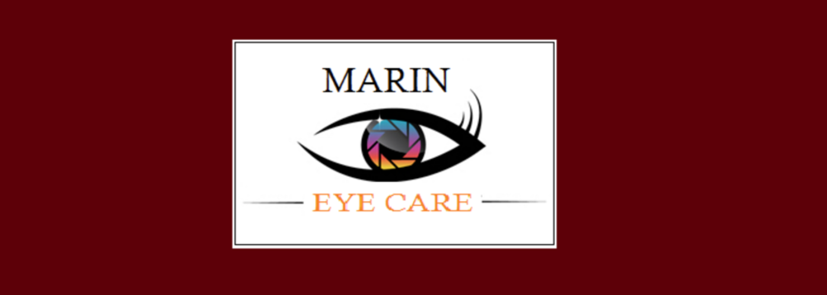 marin eye care.png