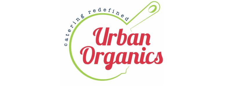 urbanorganics.png