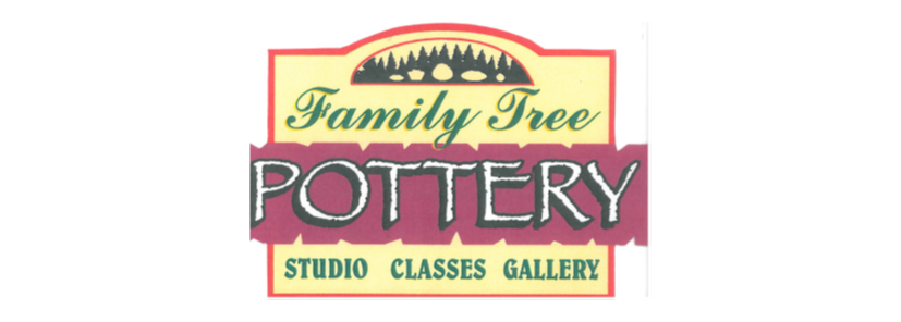 Family Tree Pottery.png
