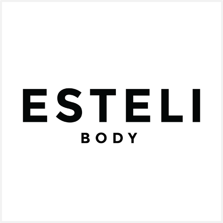 Esteli Body