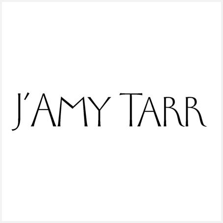 J'Amy Tarr