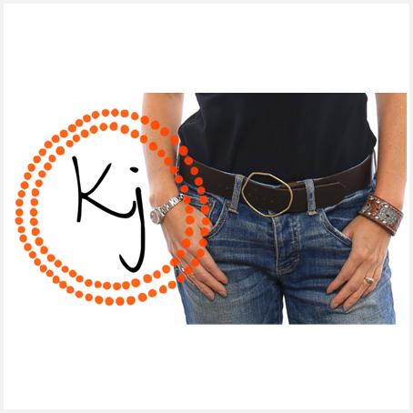 KJ Design Love